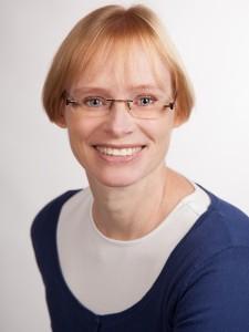Christina Hauer